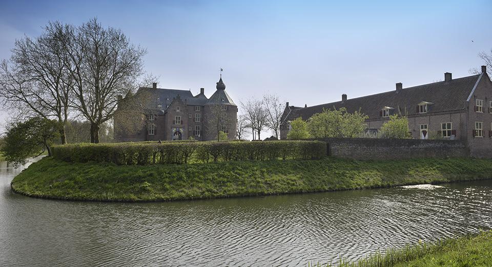 Klik hier om meer te lezen over het kasteel